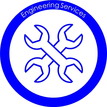 engineeringservices