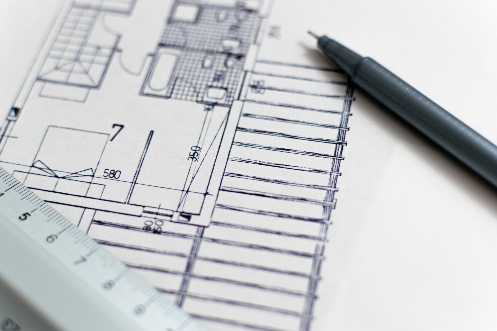 A property developers guide to planning permission
