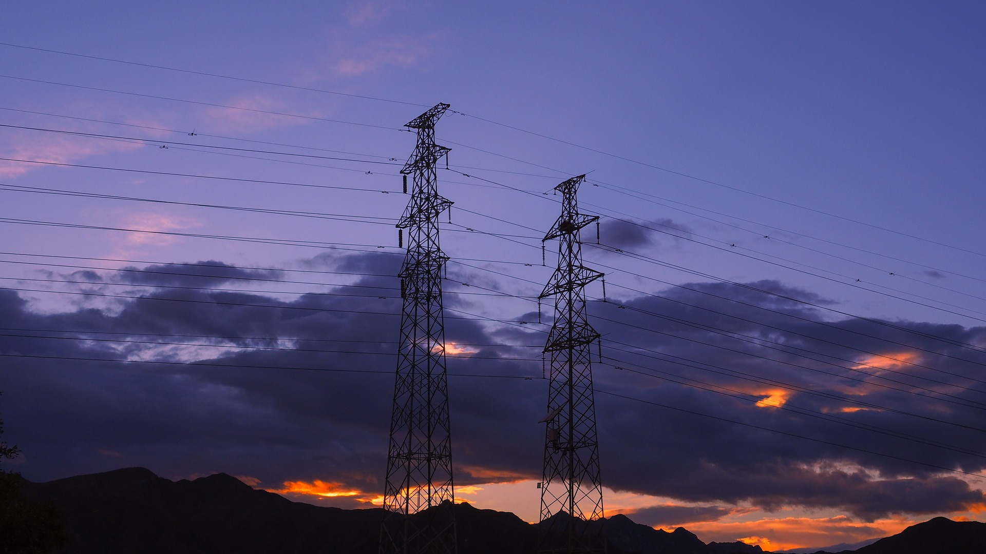 The future of electrical distribution